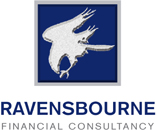 Ravensbourne Financial Consultancy